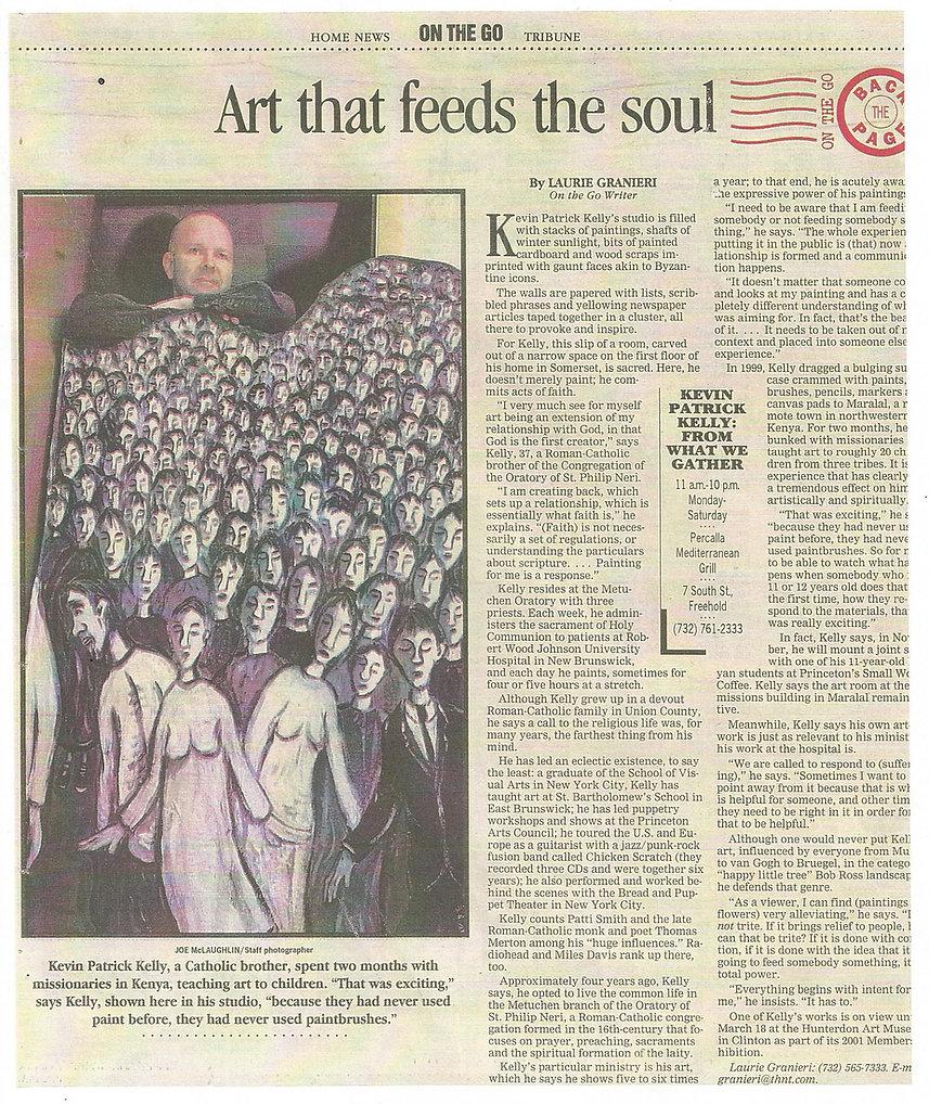 Art feeds Soul Article .jpg