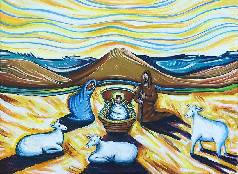 La Natividad de La Cuarentena.jpg