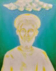 La Transfiguracion.jpg