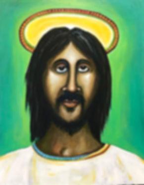Jesus Vida y Resurrecion .jpg