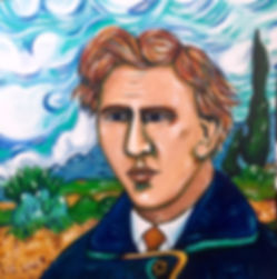 Portrait of Van Gogh as Young Man.jpg