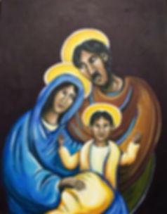 Sagrada Familia .jpg