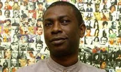 Youssou Ndour.jpg