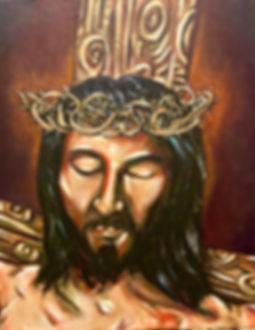 El Crucificado.jpg