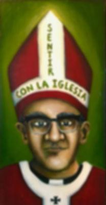 San Romero de Las Americas 2.jpg