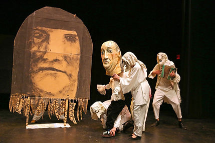 18PUPPETHEATER-articleLarge.jpg