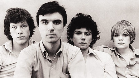 talking-heads3.jpg