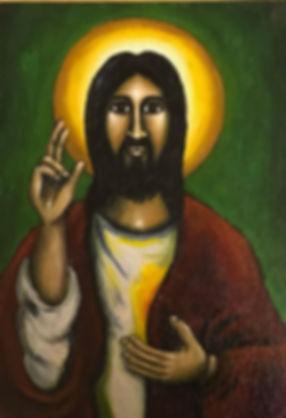 Jesus de Nazaret.jpg