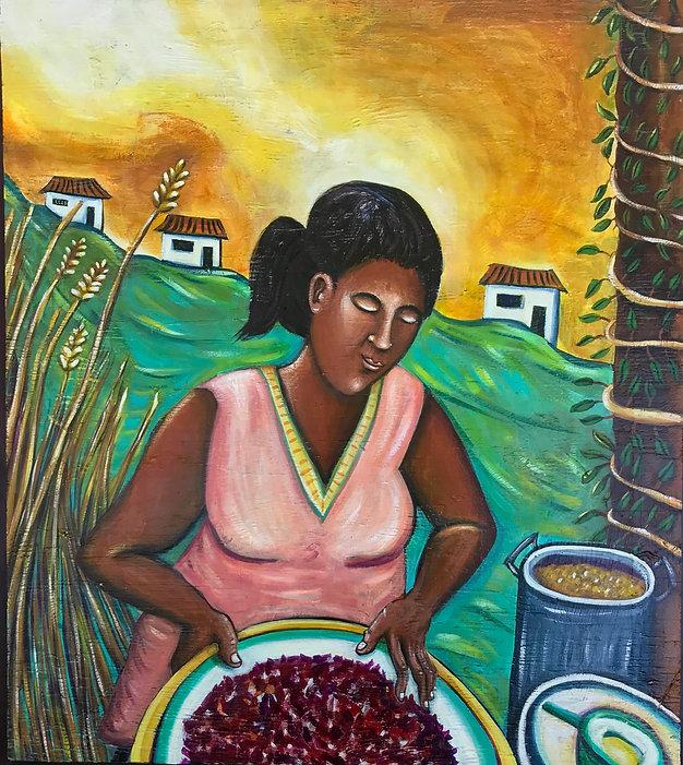 Mujer Oaxaca.jpg