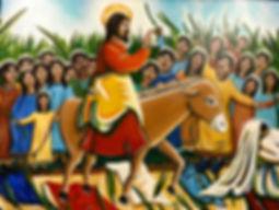 Jesus Enters Jerusalem.jpg