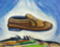 El Zapato.jpg