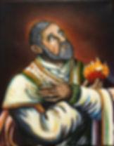 San Felipe Neri.jpg