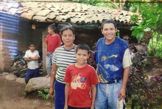 fRANCISCO Y FAMILAI.jpg