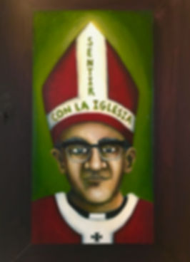 San Romero de Las Americas.jpg