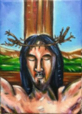 Jesus Crucificado.JPG