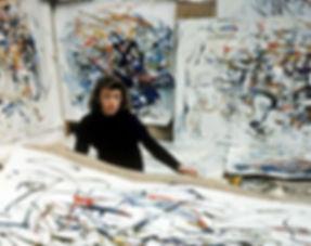 Joan Mitchell.jpg