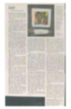 News Lent 2 .jpg
