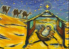 Bethlehem at Night.jpg