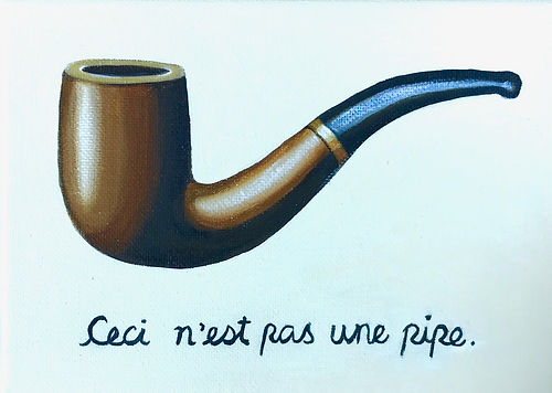 Magritte Pipe.jpg