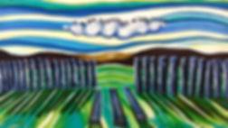 Sin Fronteras 5 revisit.jpg