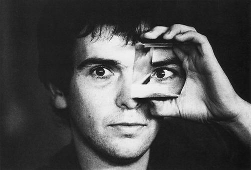 Peter Gabriel.png