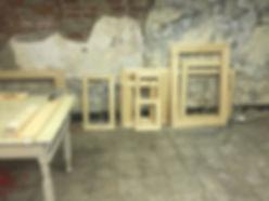 Studio Frames.JPG