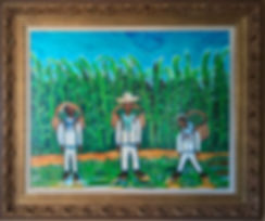 milpa frame.jpg