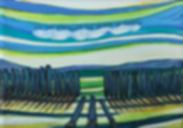 Sin Fronteras 4 edit.jpg