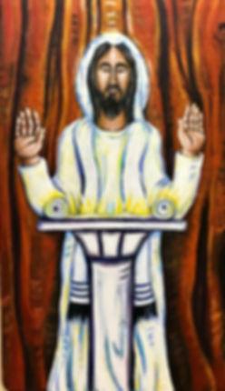 Isaiah 63.jpg