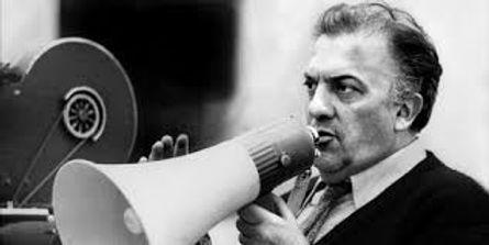Federico Fellini.jpg