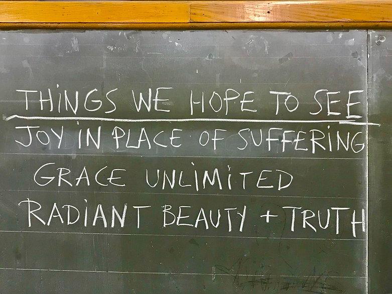 chalk message.jpg