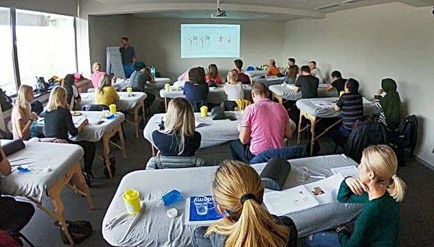 TEACHING BUCHAREST.jpg