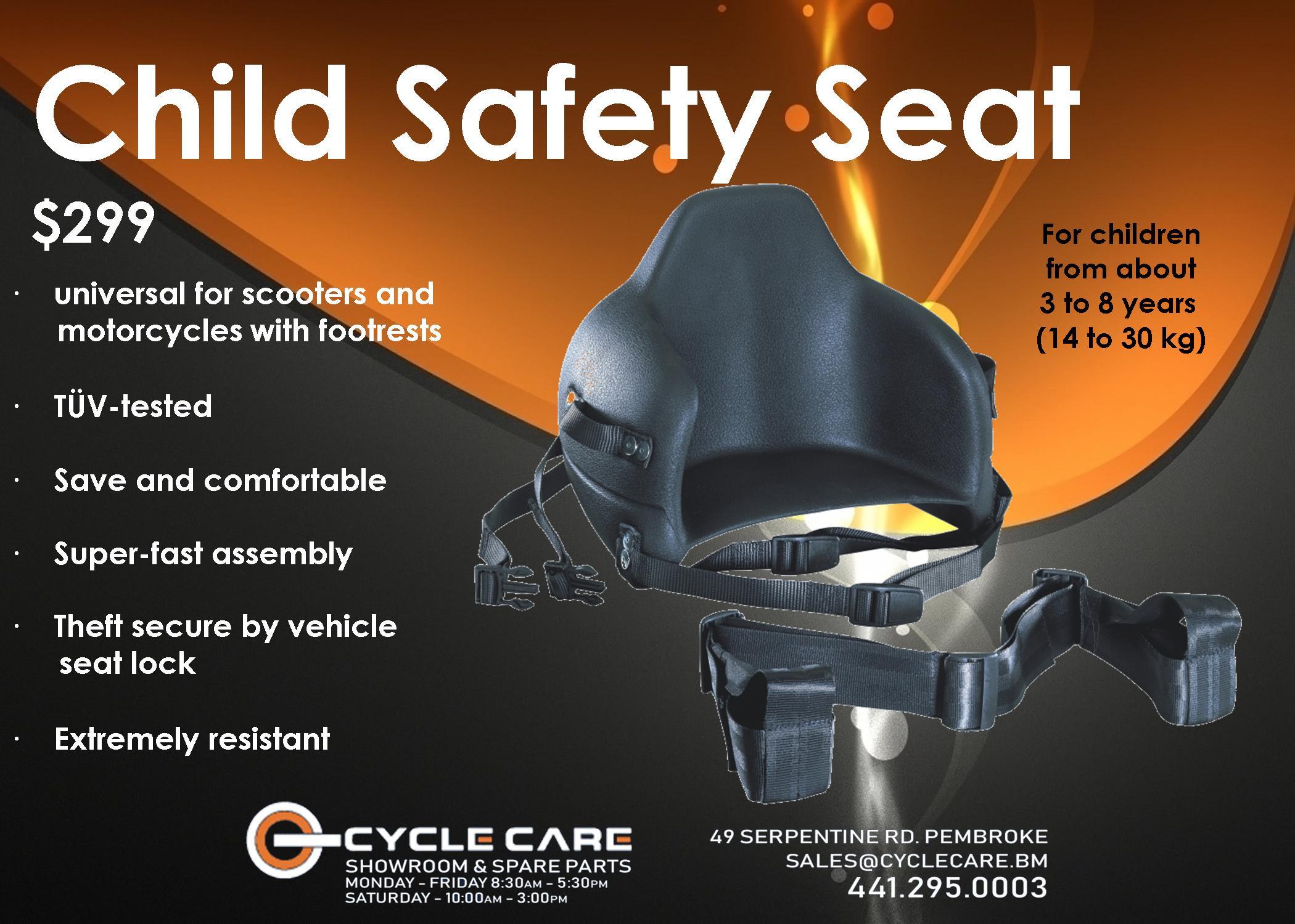 Child Seat Flyer.jpg