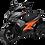 Thumbnail: Yamaha NVX 125cc