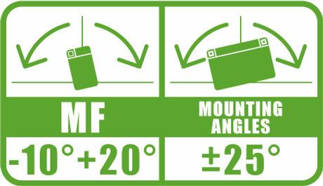 mounting-angles-MF-1.jpg