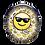 Emoji_Cool