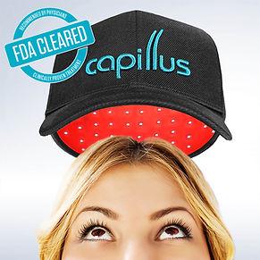 capillus202_woman.jpg