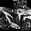 Thumbnail: Honda Vario 150cc
