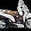 Thumbnail: Honda SH Mode 125