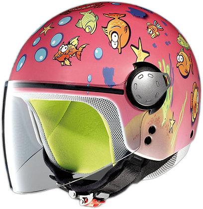 GREX G1.1 Kids Helmets