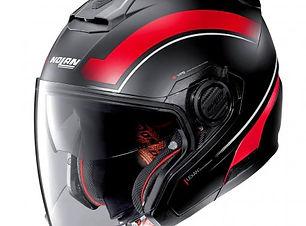 nolan-n40-5-resolute-jet-helmet-.jpg