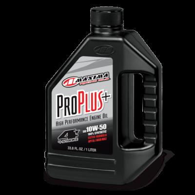 Pro Plus+