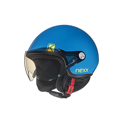 NEXX SX 60 Kids Helmets