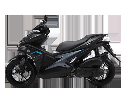 Yamaha NVX 125cc