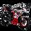 Thumbnail: GPX Demon 150 GR 2021