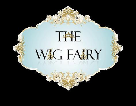 Wig_Fairy_Logo_Blue_frame.png