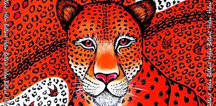 Orange Leopard scarf.jpg