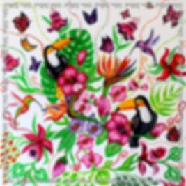 Tropical garden scarf.jpg