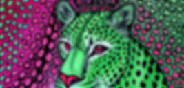 Exotic Leopard scarf.jpg