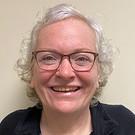 Margaret Chase, RN